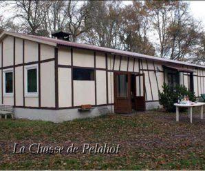 Chasse de Pélahot  (47)