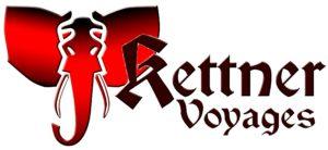 logo kettner voyages