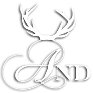 and-logo