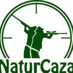 logo-naturcaza
