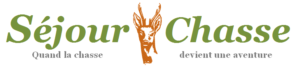 logo-séjour-chasse