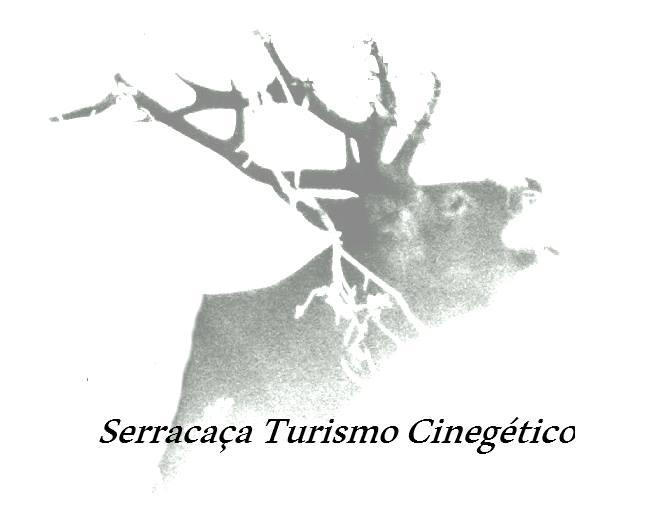 Serracaça