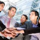 Journée de Chasse – Séminaires & Comités d'entreprises